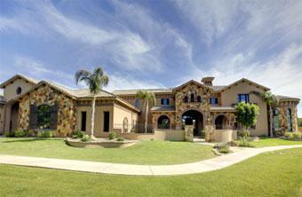 Arizona Real Estate Investment