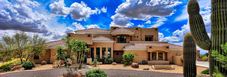 County Island Homes For Sale In Mesa