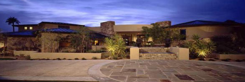 Paradise Mountain Estates Homes for Sale and Real Estate Listings in Paradise Valley, AZ