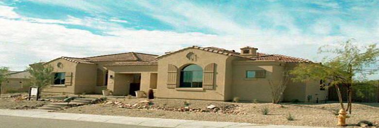 Sabino Estates Homes For Sale In Scottsdale