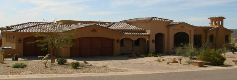 Tramonto Homes For Sale In Phoenix