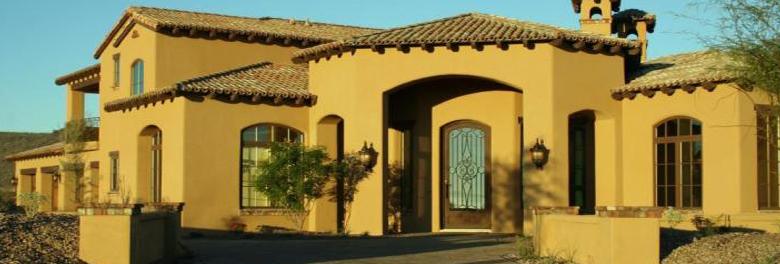 trilogy at vistancia homes for sale trilogy at vistancia real estate