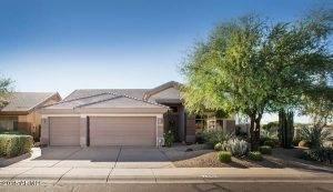 6403 E. Betty Elyse Scottsdale AZ