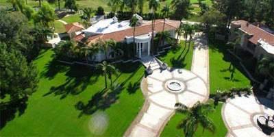 Biltmore Homes For Sale