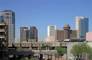 Phoenix Real Estate Articles