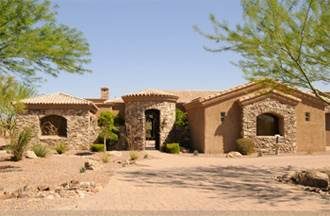 Foreclosure Real Estate Articles In Scottsdale