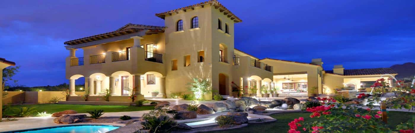 Scottsdale Real Estate Listings