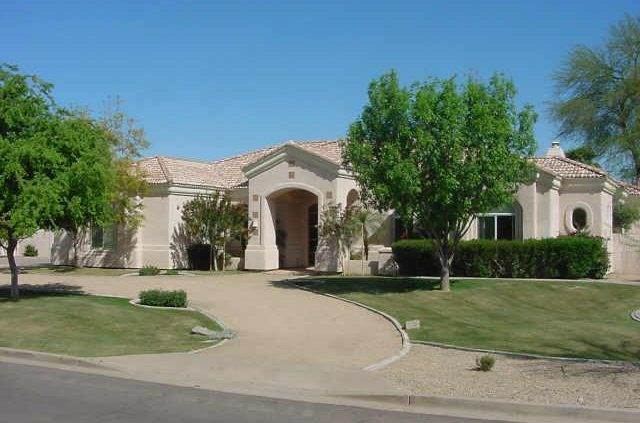 La Tierra Estates Homes For Sale