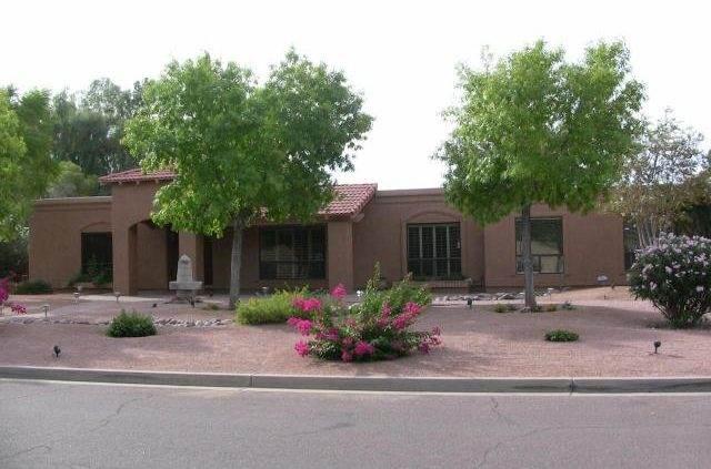Stoneridge Estates Homes For Sale