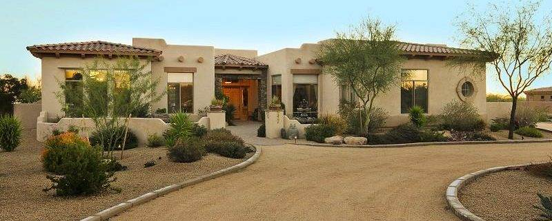 Pima Acres Homes For Sale
