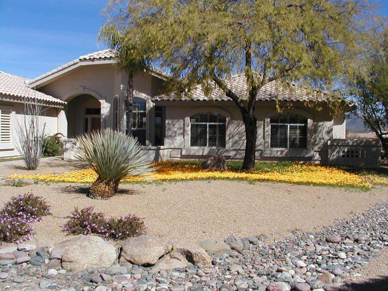 Rio Verde Homes For Sale