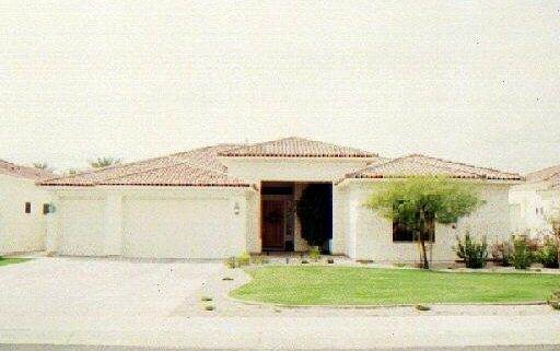Stonecreek Homes For Sale