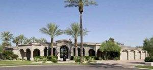 Vaquero Drive Homes For Sale