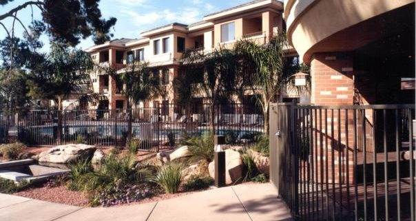 Arcadia Grove Condominiums Homes For Sale