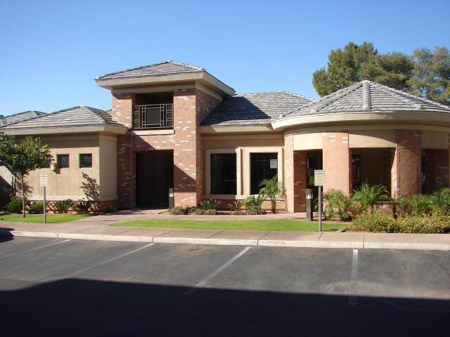 Arcadia Groves Homes For Sale