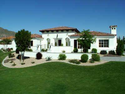 6500 Camelback Real Estate