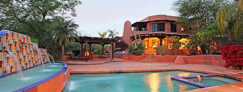 Alta Hacienda Real Estate