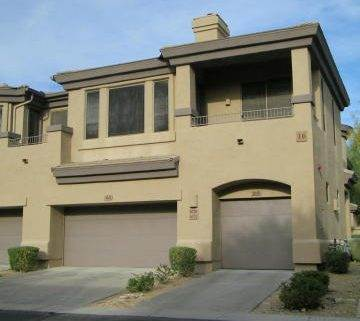 Cachet at McDowell Mountain Ranch Homes For Sale