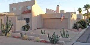 Clear Aire Homes For Sale In Fountain Hills