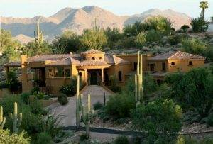 Cuesta Acres Homes For Sale In Fountain Hills