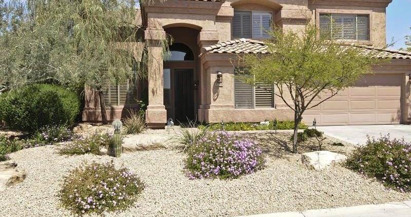 La Vista Homes For Sale