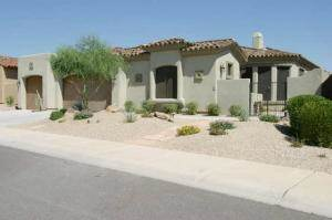 Los Vientos Homes For Sale