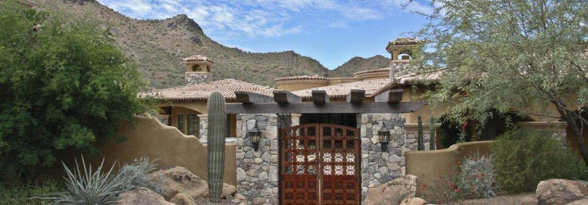 Lost Canyon Homes For Sale
