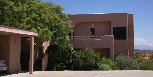 Summerset Villas Homes For Sale
