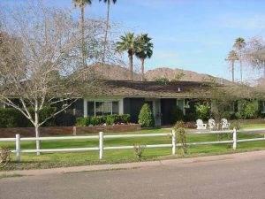 Jokake Villa Homes For Sale In Phoenix