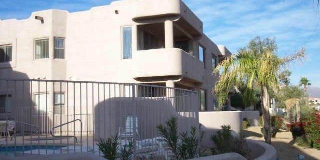 Suncrest Villas Homes For Sale