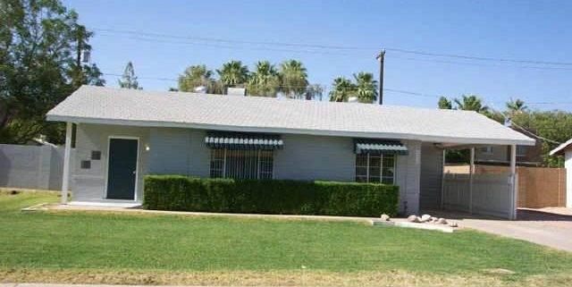 Paramount Vista Homes For Sale