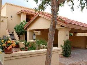 TerraceCondominiums For Sale In Phoenix