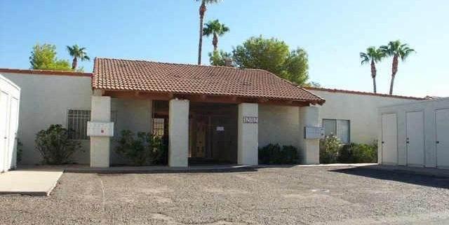Villa de Luna Homes For Sale