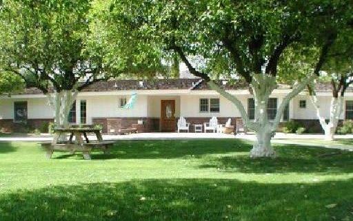 Dana Estates Homes For Sale