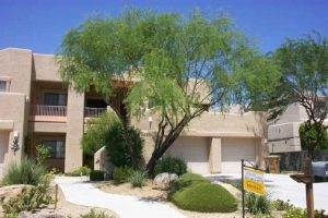 Northstar Condominiums For Sale In Fountain Hills