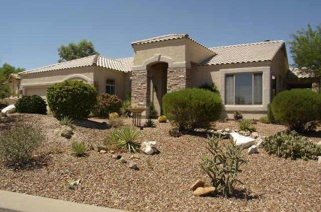 Sirocco Homes For Sale