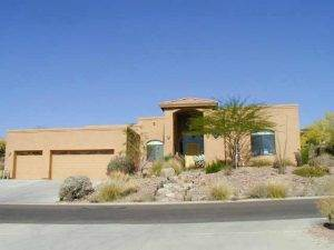 North Heights Homes For Sale In Fountain Hills