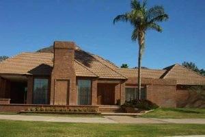 Esperanza Estates Homes For Sale In Phoenix