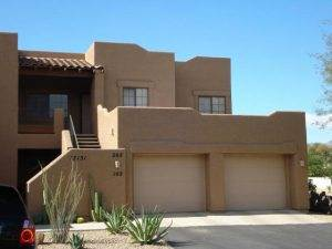 Mirage Heights Condominiums For Sale In Fountain Hills