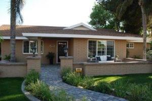 Eastside Estates Homes For Sale In Phoenix