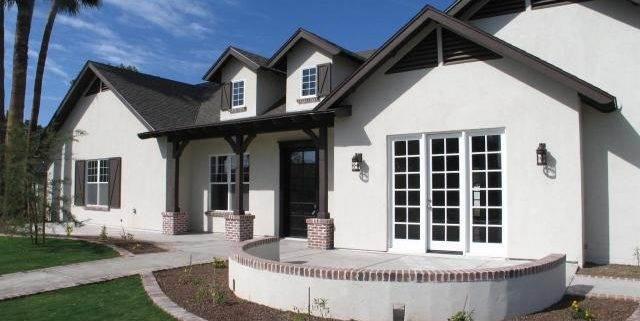 Camelvista Homes For Sale