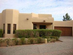 Ridgeview Casitas Homes For Sale In Fountain Hills