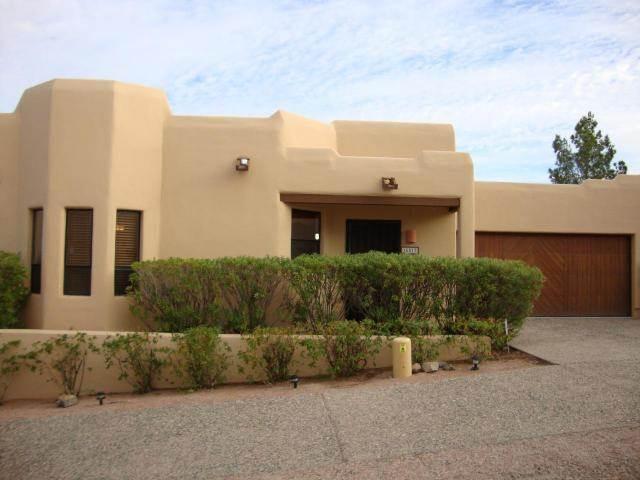 Ridgeview Casitas Homes For Sale