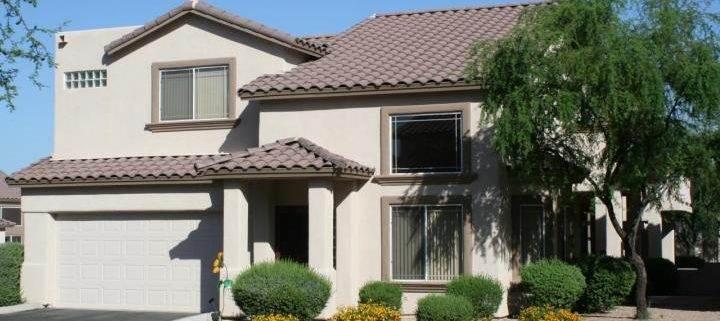 Monterra Ranch Condominiums For Sale