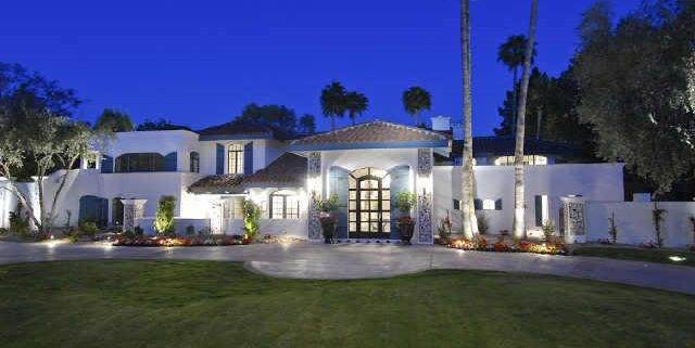 Jokake Estates Homes For Sale