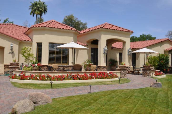 Impala Estates Homes For Sale