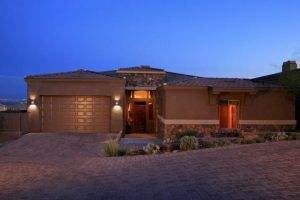 Summit at Crestview Homes For Sale In Fountain Hills