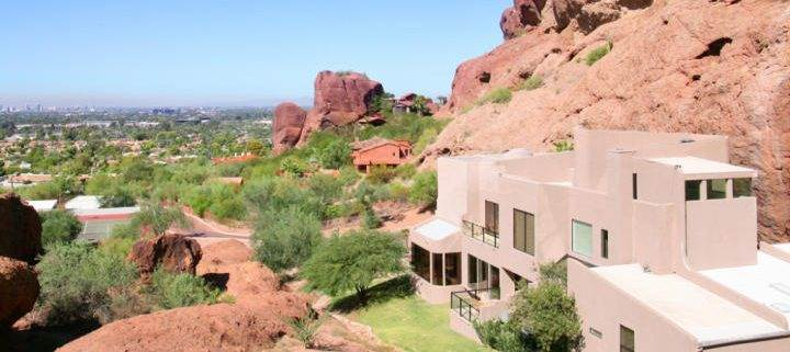 Camel head Heights Homes For Sale