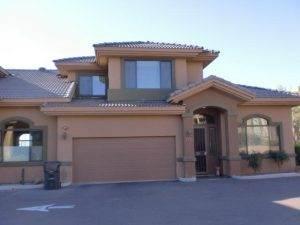 Villas of La MontanaHomesFor Sale In Fountain Hills