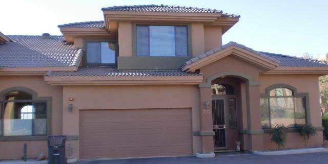 Villas of La Montana Homes For Sale